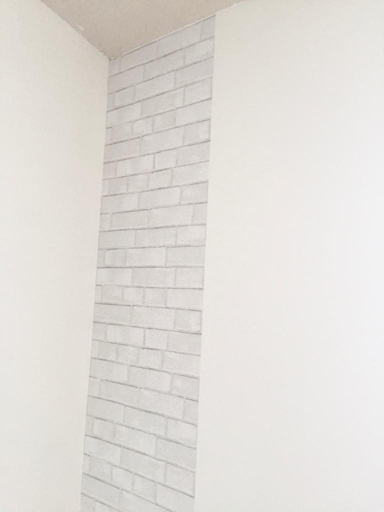 Wallpaper 5